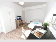 Schlafzimmer zur Miete 8 Zimmer in Leudelange - Ref. 6915477