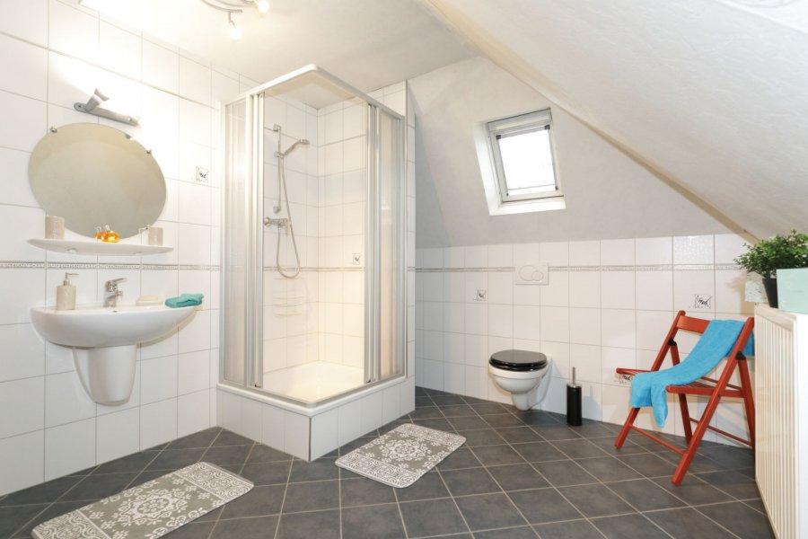 bedroom for rent 8 bedrooms 12 m² leudelange photo 6