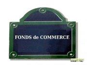 Commerce à vendre à Pétange - Réf. 4822421