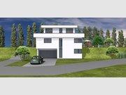Einfamilienhaus zum Kauf 4 Zimmer in Senningerberg - Ref. 6608277