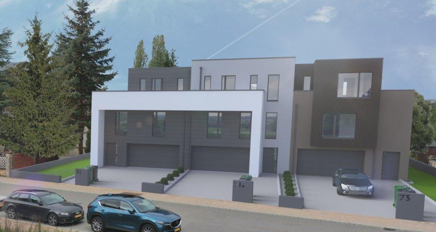 acheter maison 4 chambres 217 m² bertrange photo 1