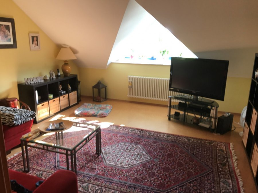 haus kaufen 8 zimmer 250 m² brimingen foto 5