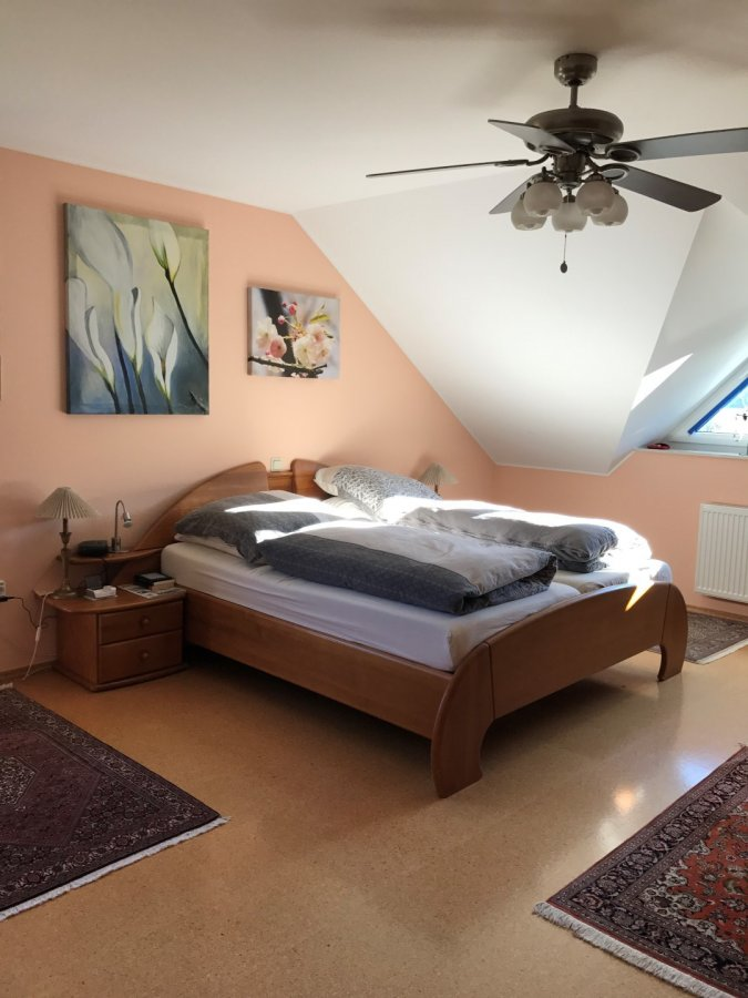 haus kaufen 8 zimmer 250 m² brimingen foto 6