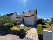House for sale 4 bedrooms in Dalheim - Ref. 6891157