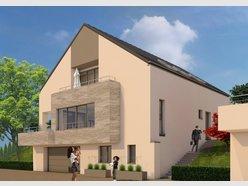 Maison individuelle à vendre 4 Chambres à Wormeldange - Réf. 5973653