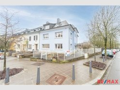 House for sale 6 bedrooms in Luxembourg-Merl - Ref. 7100053
