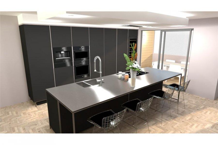 acheter maison 6 chambres 270 m² luxembourg photo 3
