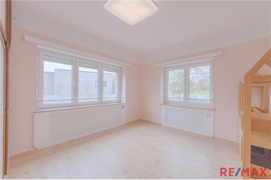 acheter maison 6 chambres 270 m² luxembourg photo 4