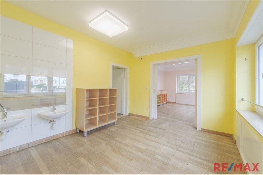 acheter maison 6 chambres 270 m² luxembourg photo 6