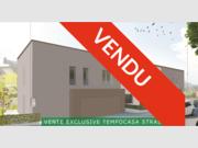 Maison à vendre 4 Chambres à Rodange - Réf. 4748949