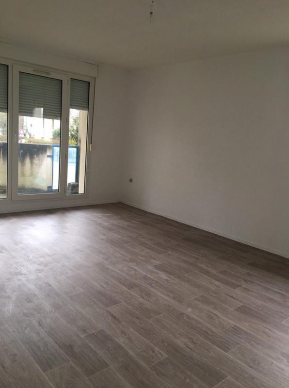louer appartement 2 pièces 69 m² metz photo 4