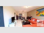 Appartement à vendre 2 Chambres à Pétange - Réf. 6653589