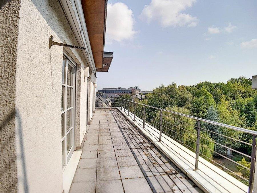 wohnung kaufen 2 schlafzimmer 118.56 m² esch-sur-alzette foto 3