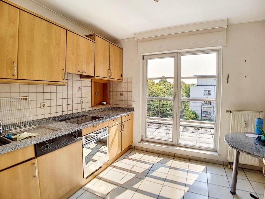 wohnung kaufen 2 schlafzimmer 118.56 m² esch-sur-alzette foto 1