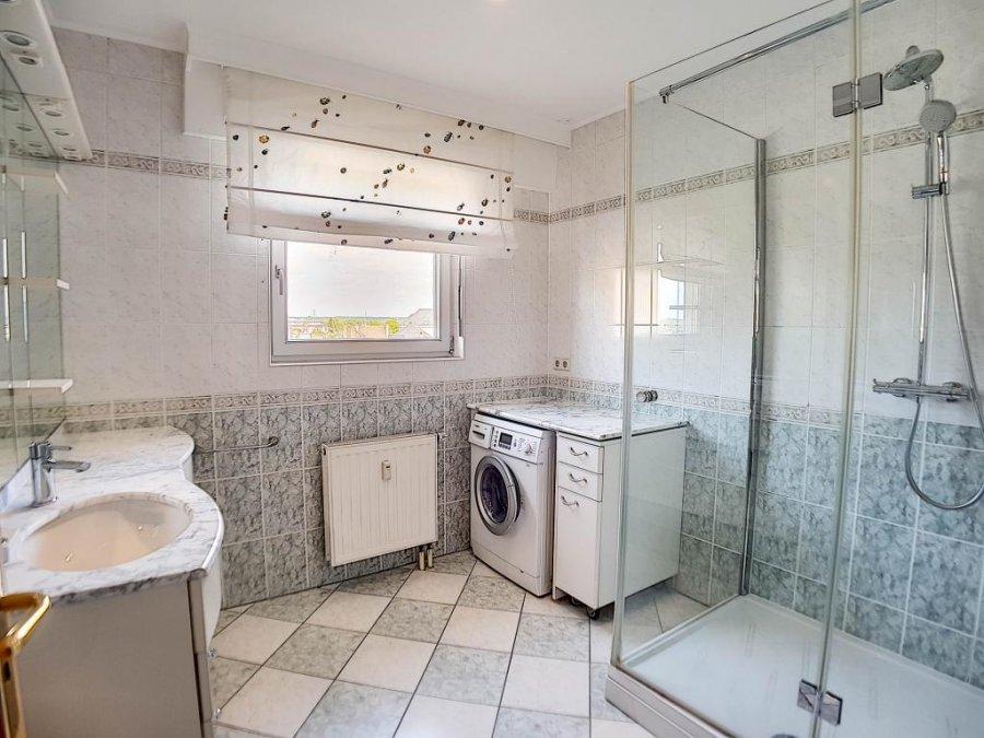 wohnung kaufen 2 schlafzimmer 118.56 m² esch-sur-alzette foto 7