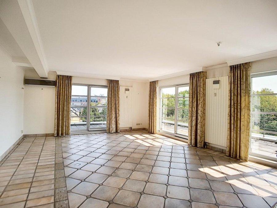 wohnung kaufen 2 schlafzimmer 118.56 m² esch-sur-alzette foto 2
