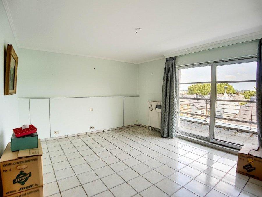 wohnung kaufen 2 schlafzimmer 118.56 m² esch-sur-alzette foto 6