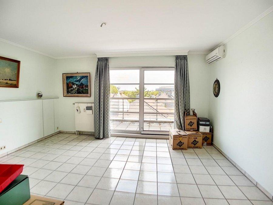 wohnung kaufen 2 schlafzimmer 118.56 m² esch-sur-alzette foto 5