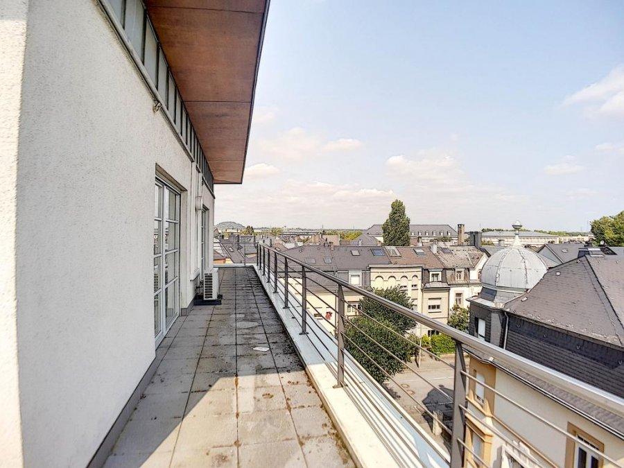 wohnung kaufen 2 schlafzimmer 118.56 m² esch-sur-alzette foto 4