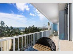 Appartement à vendre 2 Chambres à Bertrange - Réf. 6665877