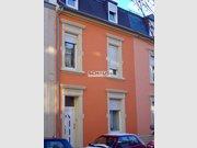 Reihenhaus zum Kauf 6 Zimmer in Luxembourg-Bonnevoie - Ref. 7259797