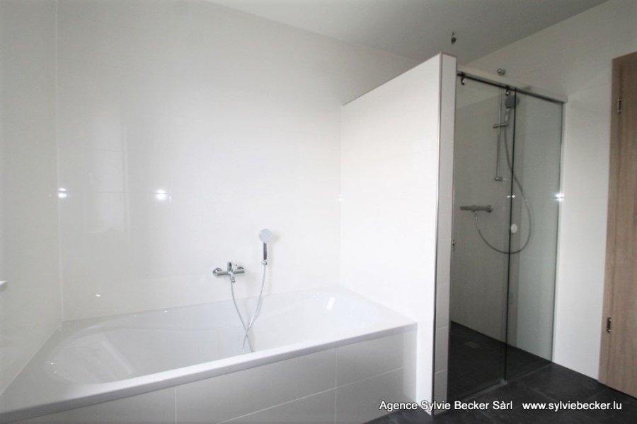 wohnung mieten 2 schlafzimmer 83 m² lorentzweiler foto 7