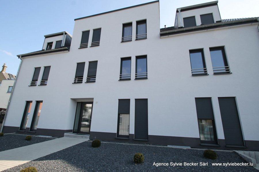 wohnung mieten 2 schlafzimmer 83 m² lorentzweiler foto 1
