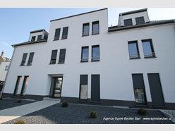 Appartement à louer 2 Chambres à Lorentzweiler - Réf. 6674069