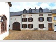 Ferme à vendre 4 Chambres à Vichten - Réf. 6178709