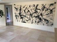 Villa zum Kauf 5 Zimmer in Sandweiler - Ref. 5932949