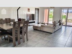 Maison à vendre F5 à Volstroff - Réf. 6461333