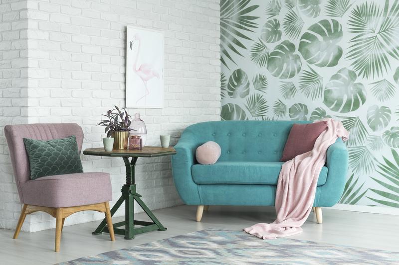 acheter appartement 3 pièces 71 m² saint-max photo 4