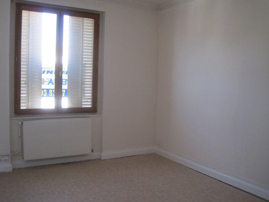 louer appartement 2 pièces 49 m² laxou photo 2