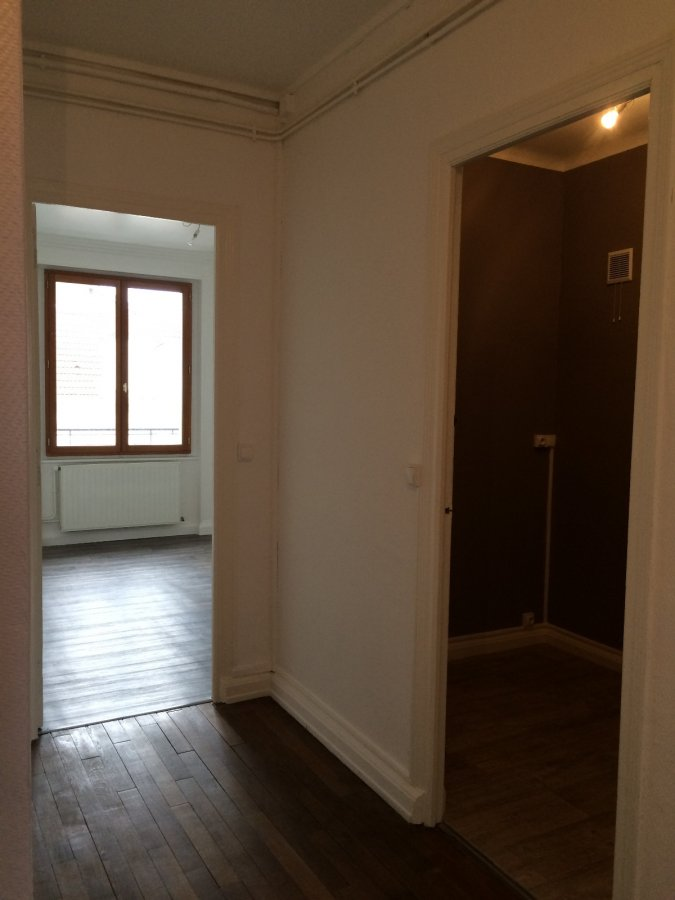 louer appartement 2 pièces 49 m² laxou photo 4