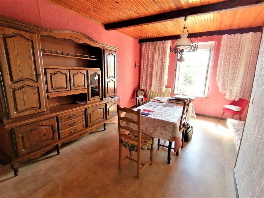 acheter maison 4 pièces 80 m² joeuf photo 2