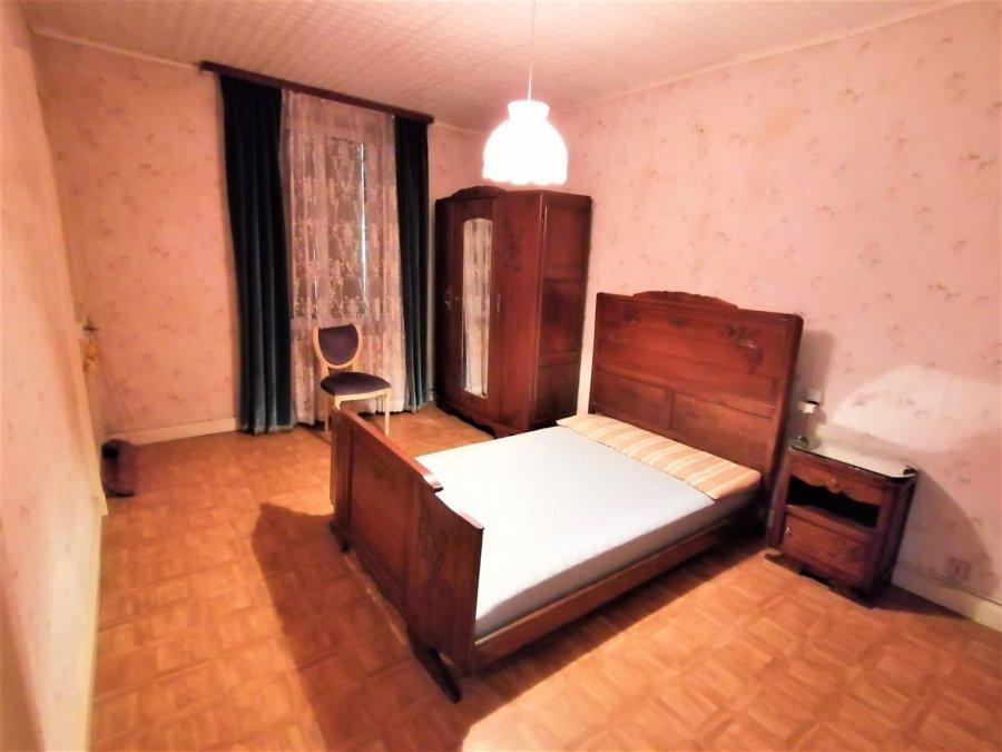 acheter maison 4 pièces 80 m² joeuf photo 3