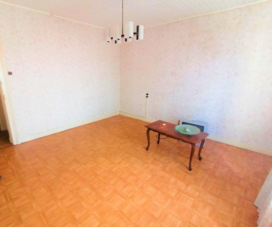 acheter maison 4 pièces 80 m² joeuf photo 4