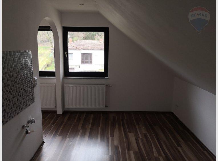 Immeuble de rapport à vendre 9 Pièces à Beckingen (DE) - Réf. 7059349