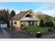 Renditeobjekt zum Kauf 9 Zimmer in Beckingen - Ref. 7059349
