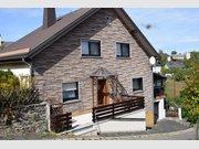 Maison mitoyenne à vendre 3 Chambres à Rodershausen - Réf. 6018965