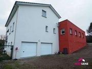 Maison à vendre F9 à Bouxières-aux-Bois - Réf. 6629525