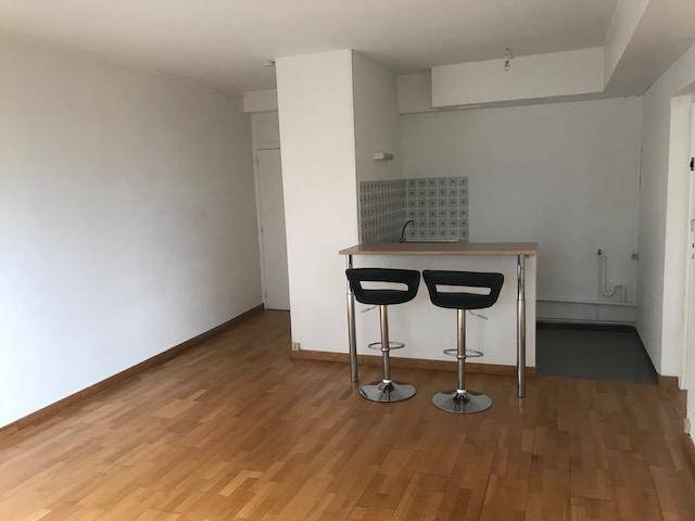 acheter appartement 2 pièces 42 m² nancy photo 3