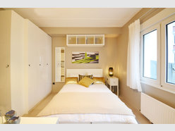 Appartement à louer à Luxembourg-Gare - Réf. 6965397