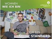 Apartment for rent 4 rooms in Schwerin - Ref. 5007509