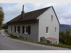 Maison à vendre F3 à La Bresse - Réf. 5073045