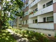 Wohnung zur Miete 4 Zimmer in Schwerin - Ref. 5204117
