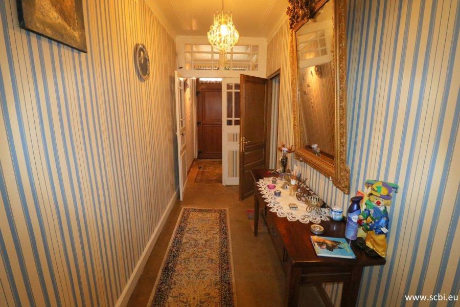 acheter maison 6 pièces 231.6 m² serrouville photo 6