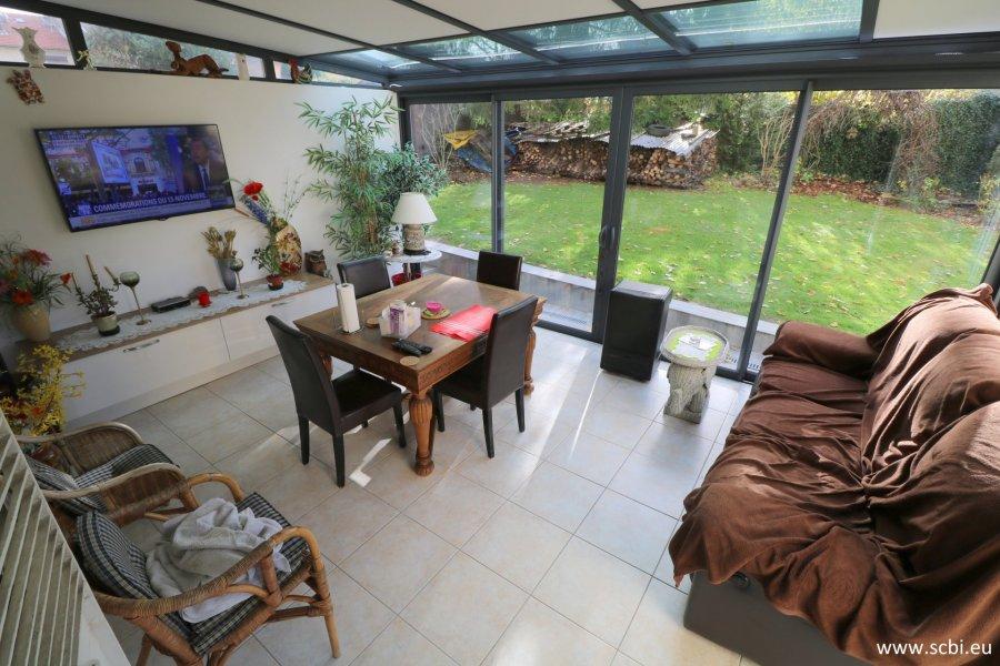 acheter maison 6 pièces 231.6 m² serrouville photo 3