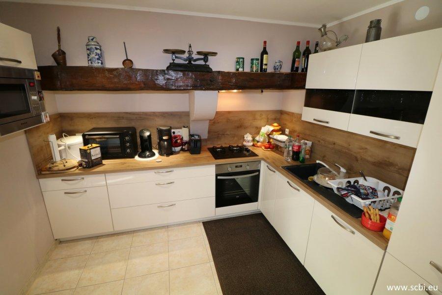 acheter maison 6 pièces 231.6 m² serrouville photo 4