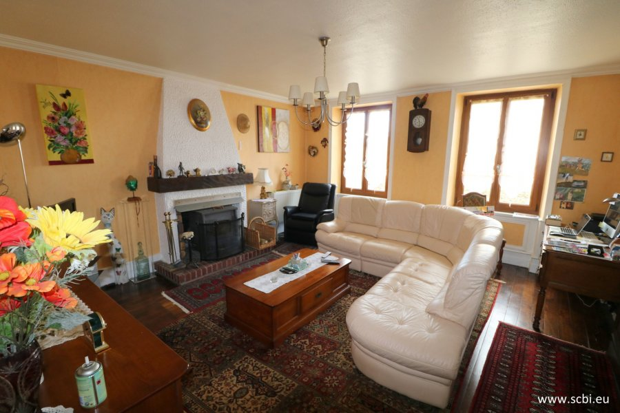 acheter maison 6 pièces 231.6 m² serrouville photo 2